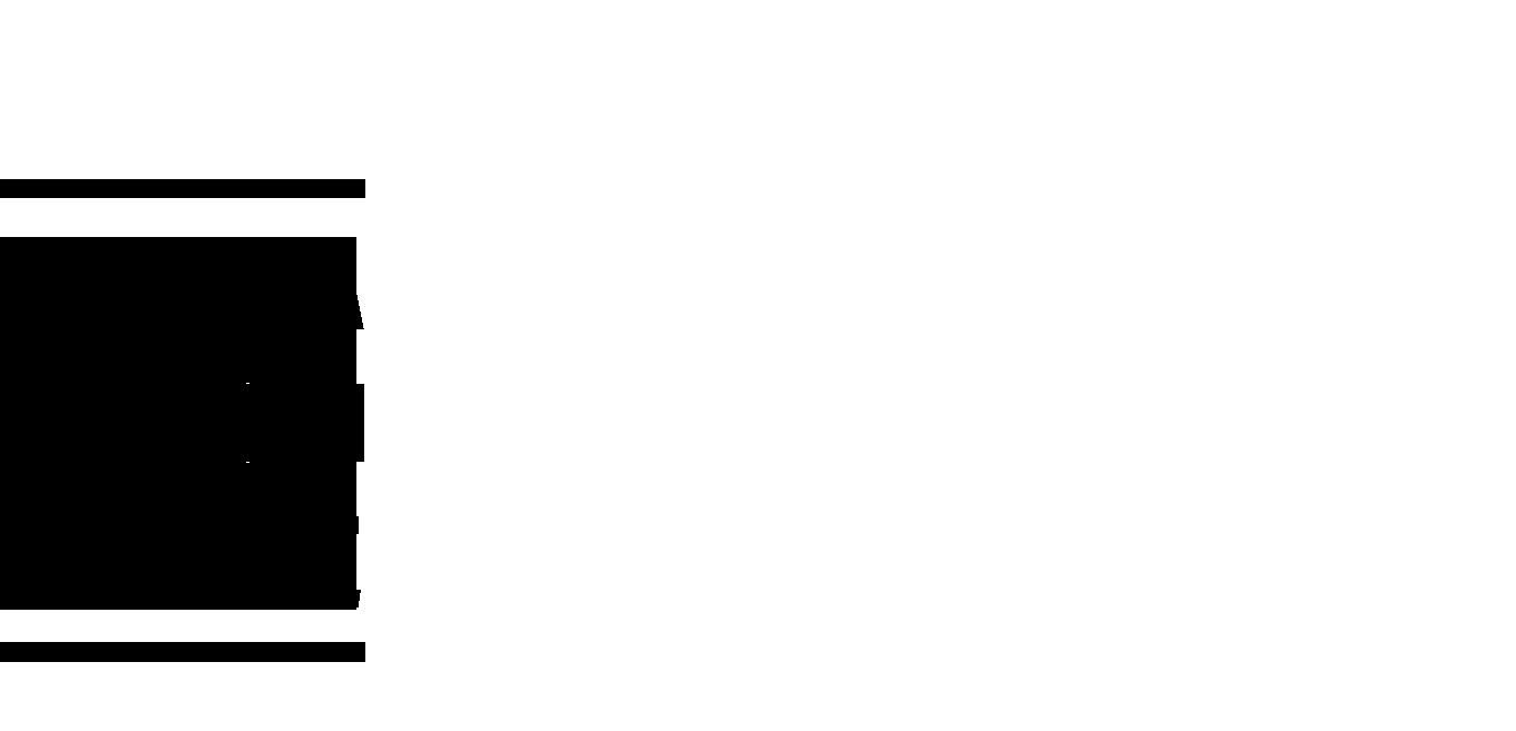 KOARA WEB STORE