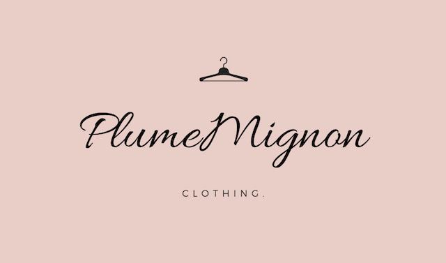 Plume Mignon