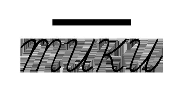 いの豚の無添加ソーセージ「muku」