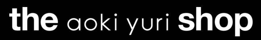 the aoki yuri shop