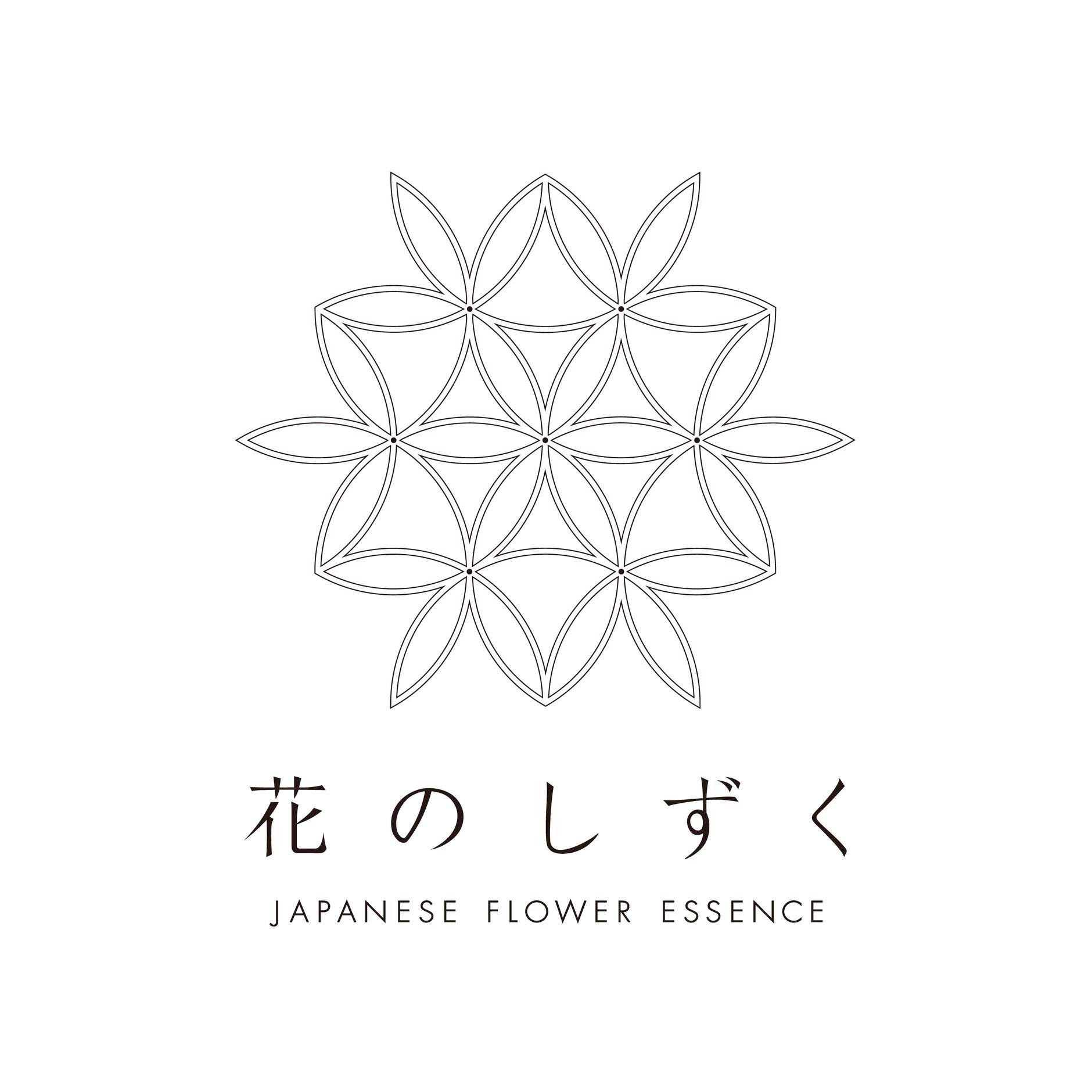 花のしずく (和樂神樂公式ショップ)