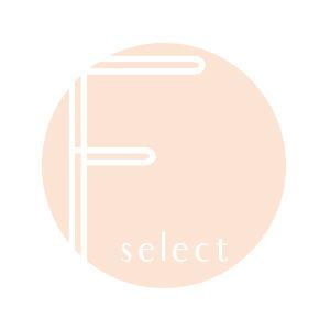 F select