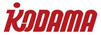 株式会社コダマ