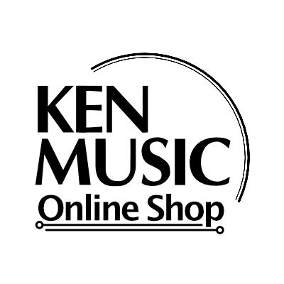 ケンスト〜KEN MUSIC Online Store〜