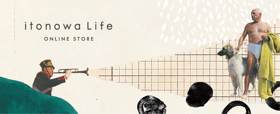 itonowa Life ONLINE STORE
