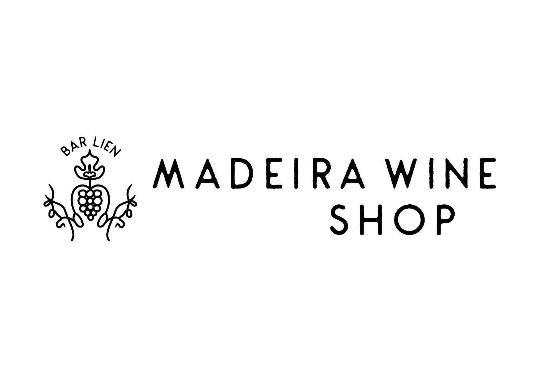 MADEIRA WINE SHOP