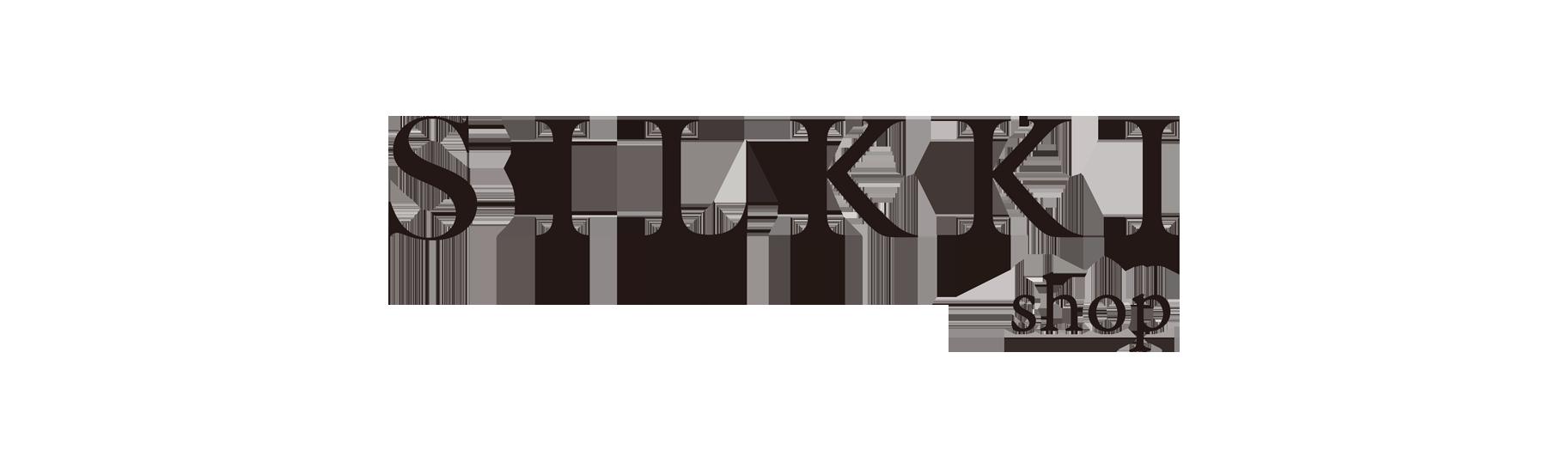 SILKKI shop
