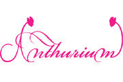 Anthurium Shop
