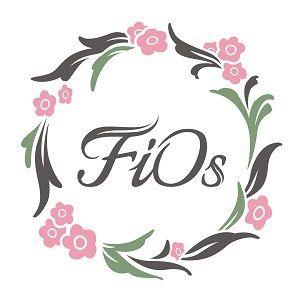 iphoencaseSHOP FiOs