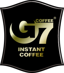 G7 Coffee Japan
