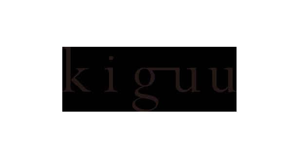 kiguu