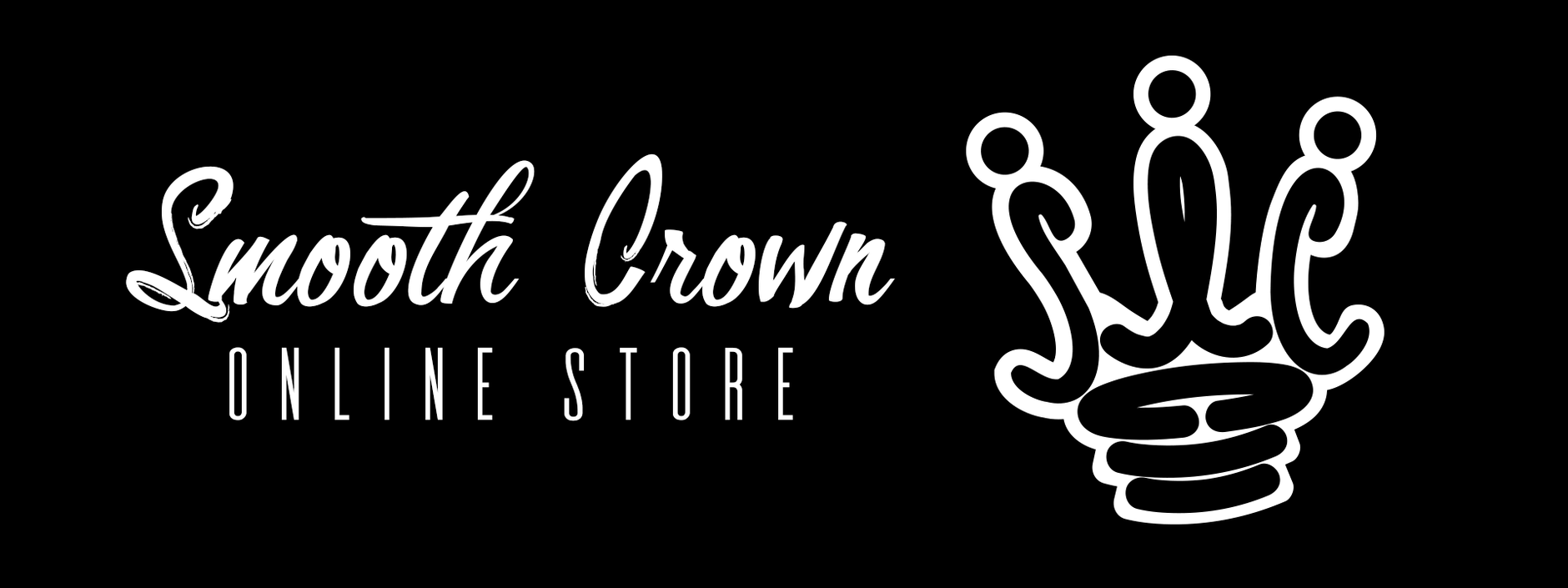 Smooth Crown