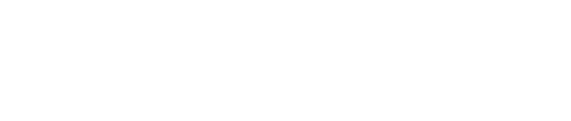 SONG X JAZZ