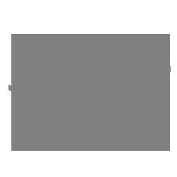 キリンのソフィー公式ストア@stores.jp  Sophie la girafe official