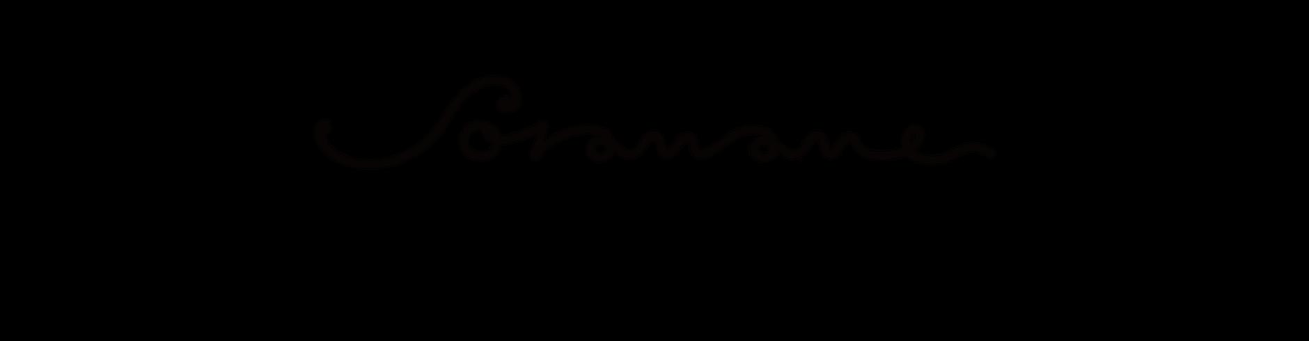soramame | ウェブショップ | 青ぶどうバター