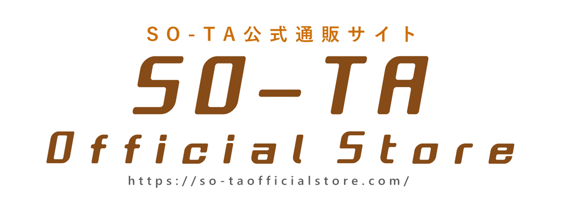 SO-TA Official Store