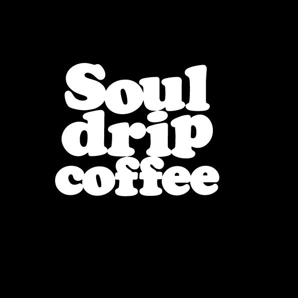 SOUL DRIP COFFEE