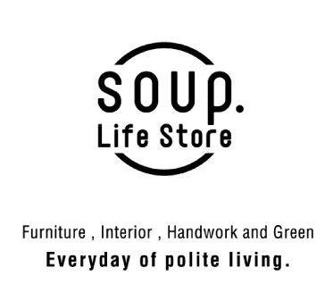 soup. Life Store