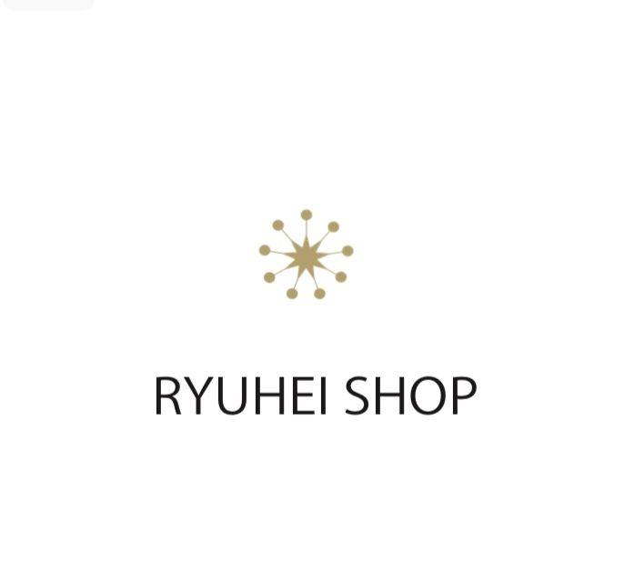 蒼龍舎 Recommend Store