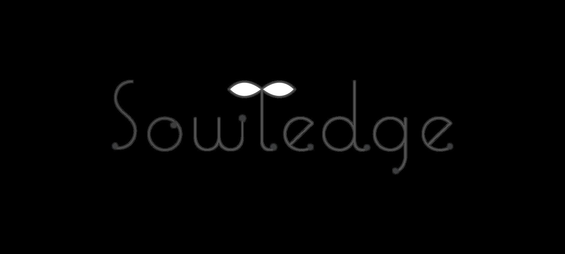 Sowledge