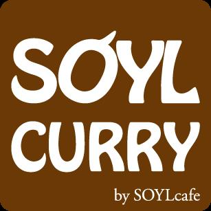 SOYL cafe