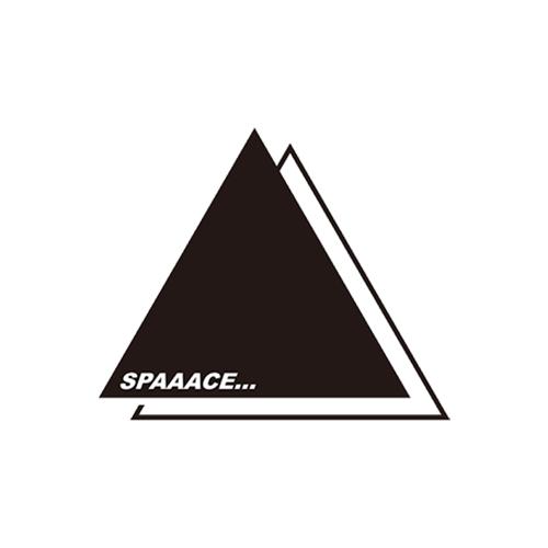 SPAAACE...