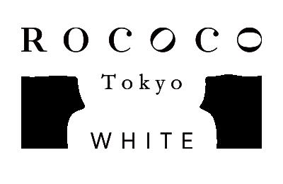 ROCOCO Tokyo