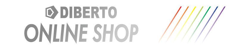DIBERTO  online shop
