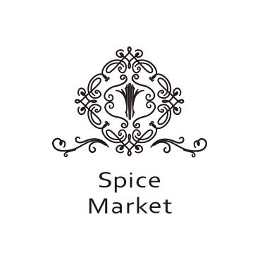 SpiceMarket