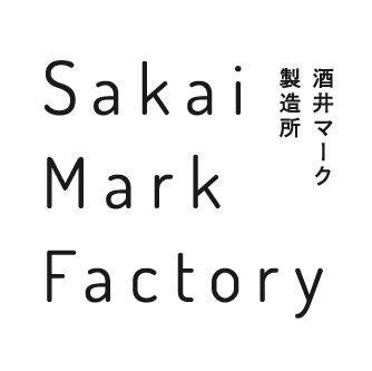 シールとケーキピック専門店 Sakai Mark Factory