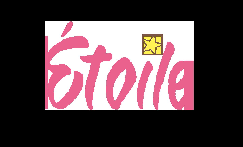 Étoile STORE