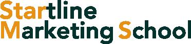 StartlineMarketingSchool