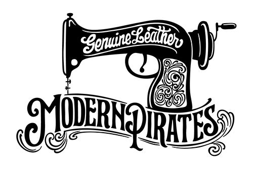 Modernpirates Core Label Online Store