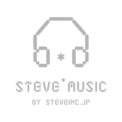 Steve* Music store