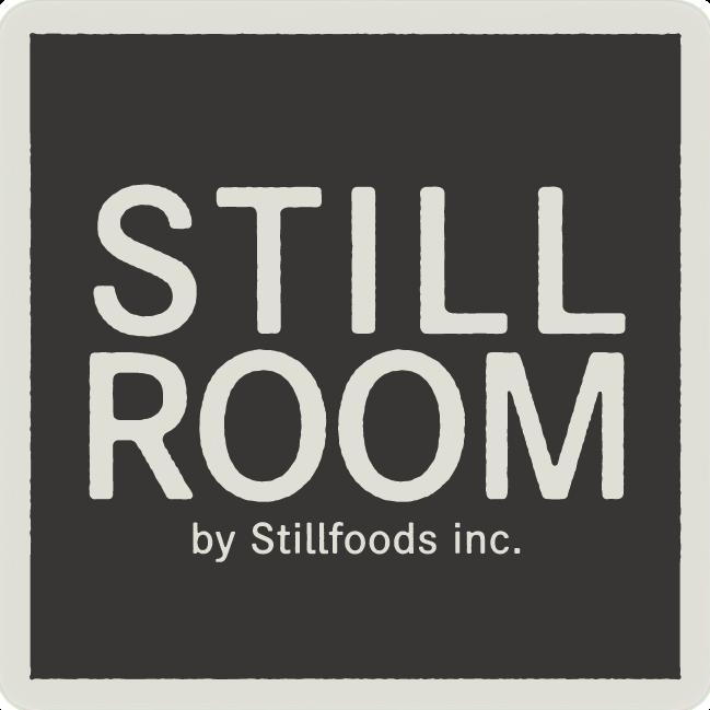 STILLROOM