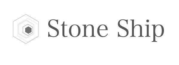 Stone Ship