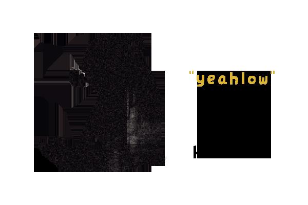 yeahlow