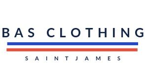 BAS CLOTHING:SAINT JAMES通販専門店