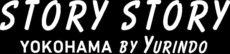 ONLINE STORE|STORY STORY YOKOHAMA