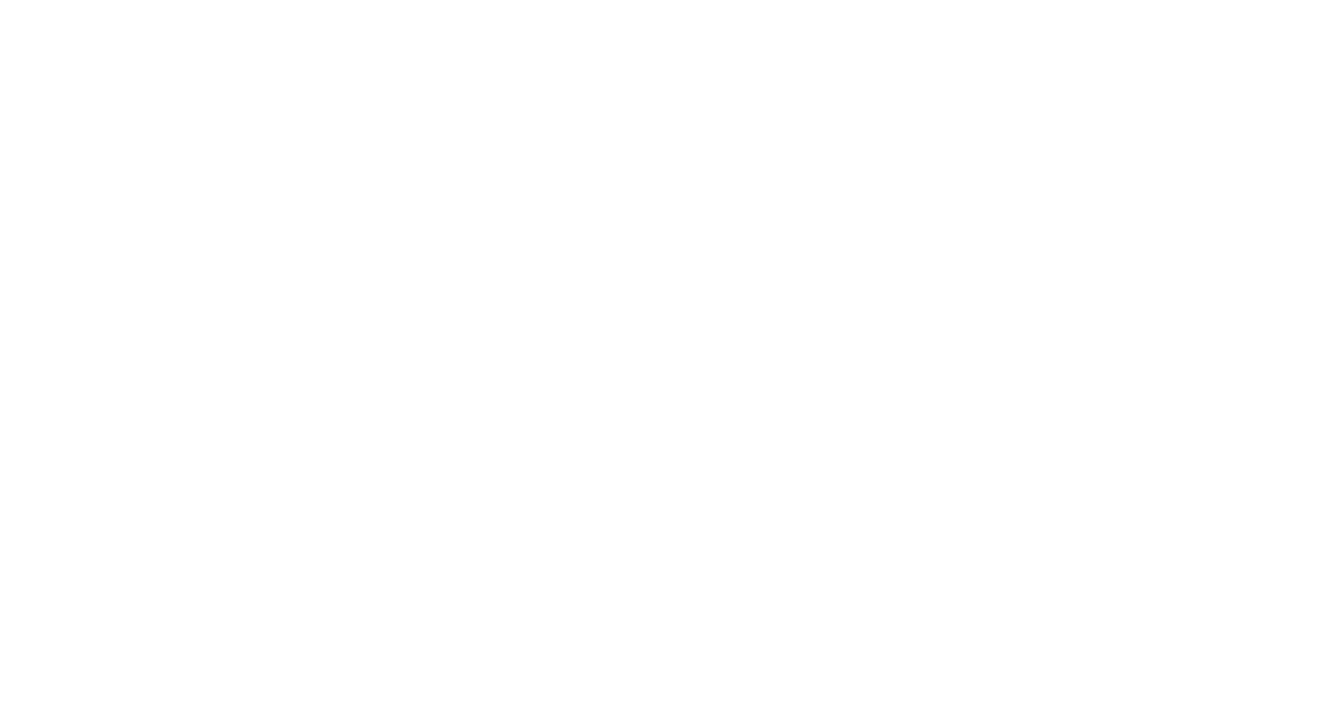 StrawberryParadise STORE