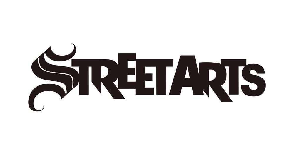 STREETARTS Online Store