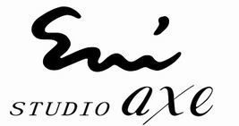 studio axe | スタジオアックス