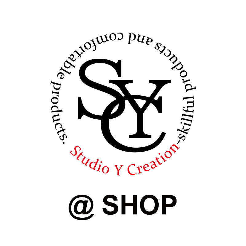 @Shop by Studio Y Creation