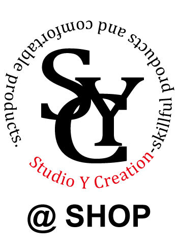 @Shop by Studio Y Creation