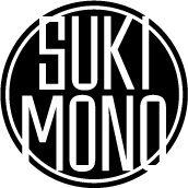 SUKIMONO