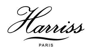 HARRISS ONLINE STORE