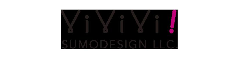 ドッグウェアとアートのお店 ViViVi