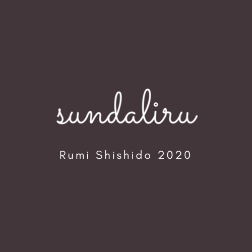 sundaliru's STORE
