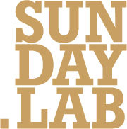 SUNDAY.LAB STORE