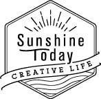 sunshinetoday's STORE
